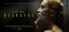 Izmena - Movie Poster (xs thumbnail)