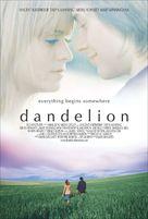 Dandelion - Movie Poster (xs thumbnail)