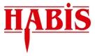 Malignant - Turkish Logo (xs thumbnail)