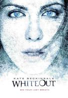 Whiteout - Movie Poster (xs thumbnail)