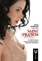 Saint Francis - Movie Poster (xs thumbnail)