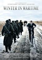 Oorlogswinter - Movie Poster (xs thumbnail)