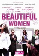 Schöne Frauen - French Movie Cover (xs thumbnail)