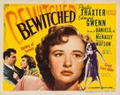Bewitched - Movie Poster (xs thumbnail)