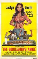 Bootleggers - Movie Poster (xs thumbnail)