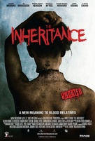 The Inheritance - Movie Poster (xs thumbnail)