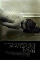 Apartment 1303 3D - Movie Poster (xs thumbnail)