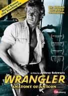 Wrangler: Anatomy of an Icon - Movie Cover (xs thumbnail)