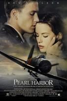 Pearl Harbor - Movie Poster (xs thumbnail)