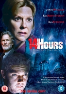14 Hours - British Movie Cover (xs thumbnail)