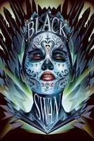 Black Swan - Movie Cover (xs thumbnail)