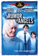 A Rumor of Angels - DVD cover (xs thumbnail)
