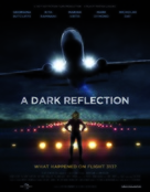 A Dark Reflection - British Movie Poster (xs thumbnail)