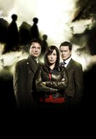 """Torchwood"" - Key art (xs thumbnail)"