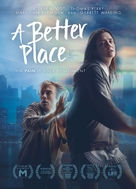 A Better Place - Movie Poster (xs thumbnail)