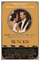 Mr. North - Movie Poster (xs thumbnail)