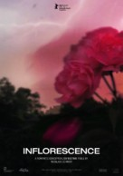 Inflorescence - Movie Poster (xs thumbnail)