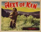 The Next of Kin - Movie Poster (xs thumbnail)