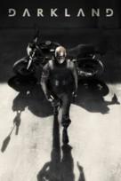 Underverden - Movie Cover (xs thumbnail)