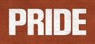 Pride - Logo (xs thumbnail)