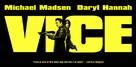 Vice - Logo (xs thumbnail)
