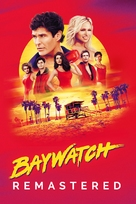 """Baywatch"" - poster (xs thumbnail)"