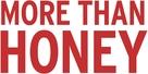 More Than Honey - Swiss Logo (xs thumbnail)