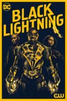 """Black Lightning"" - Movie Cover (xs thumbnail)"