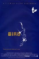 Bird - poster (xs thumbnail)