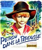 Smiley - French Movie Poster (xs thumbnail)