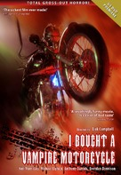 I Bought a Vampire Motorcycle - DVD cover (xs thumbnail)