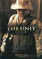 """The Unit"" - Movie Cover (xs thumbnail)"