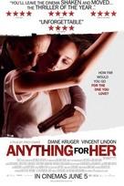 Pour elle - British Movie Poster (xs thumbnail)