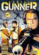 Aerial Gunner - Movie Cover (xs thumbnail)