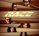 Race - Indian poster (xs thumbnail)