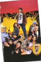 Mallrats - Key art (xs thumbnail)