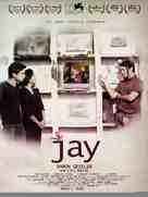 Jay - Philippine Movie Poster (xs thumbnail)