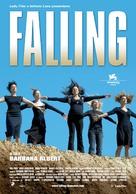Fallen - Italian Movie Poster (xs thumbnail)