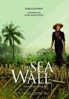 Un barrage contre le Pacifique - DVD cover (xs thumbnail)