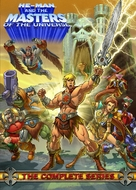 """He-Man and the Masters of the Universe"" - Movie Cover (xs thumbnail)"