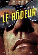Nightcrawler - Canadian Movie Poster (xs thumbnail)