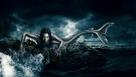 """""""Siren"""" - Key art (xs thumbnail)"""