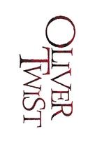 Oliver Twist - British Logo (xs thumbnail)