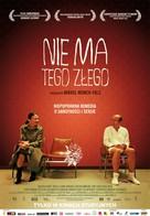 Smukke mennesker - Polish Movie Poster (xs thumbnail)
