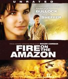 Fire on the Amazon - Blu-Ray cover (xs thumbnail)