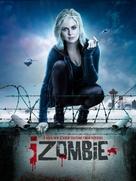 """iZombie"" - Movie Poster (xs thumbnail)"
