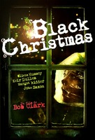 Black Christmas - French DVD cover (xs thumbnail)