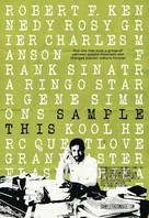 Sample This - Movie Poster (xs thumbnail)