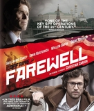 Farewell - Canadian Blu-Ray cover (xs thumbnail)