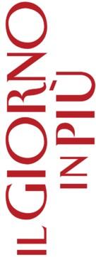 Il giorno in più - Italian Logo (xs thumbnail)